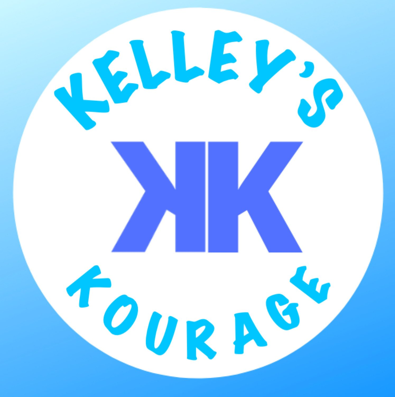Kelley's Kourage