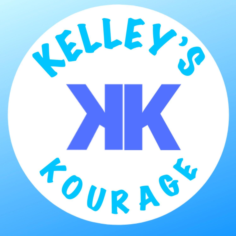 Kelley's Kourage